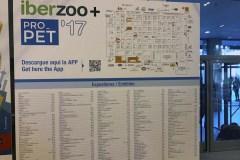 1100-iberzoo-2017