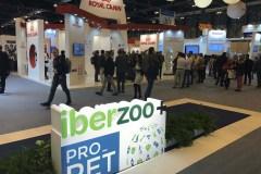 1200-iberzoo-2017