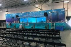 Aquatic Experience 2018