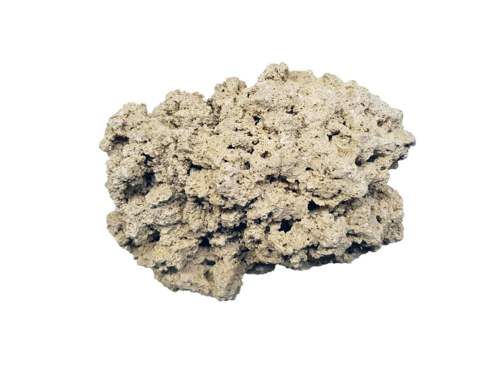AQUADECOR-safe-the-reef-rock