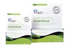 AQUAVITAL PLANTAPLUS