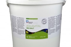 AQUAVITAL SEA SALT 10 kg