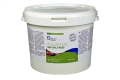 AQUAVITAL SEA SALT REEF 5 kg