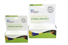 AQUAVITAL STRESS-PROTECT