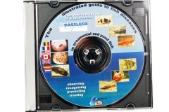 Bildatlas DVD