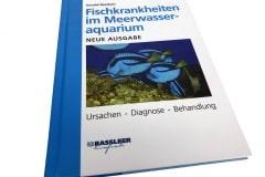 Fischkrankheiten-im-Meerwasseraquarium