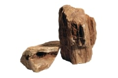 aquadecor stone wood 1