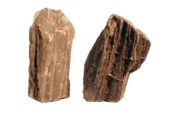 aquadecor stone wood 2