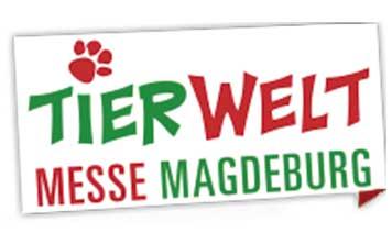Tierwelt Magdeburg 2018