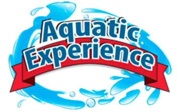 Aquatic Experience 2019