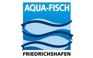AQUA-FISCH 2019