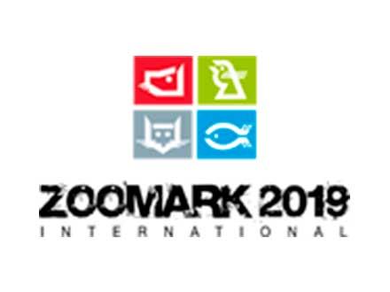 ZOOMARK 2019 Bologna (Italy)